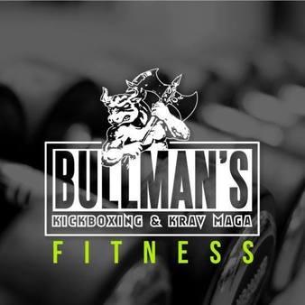 Bullman's Kickboxing & Krav Maga