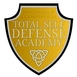 Total Self Defense Academy