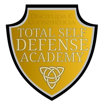 Total Self Defense Academy