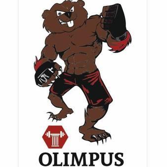 Olimpus Fight Club