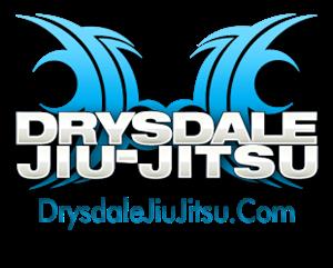 Drysdale Jiu Jitsu