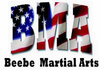 Beebe Martial Arts