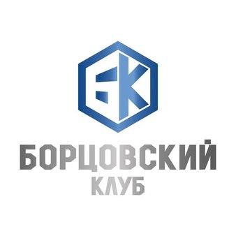 Wrestling Club Sergey Nikitin