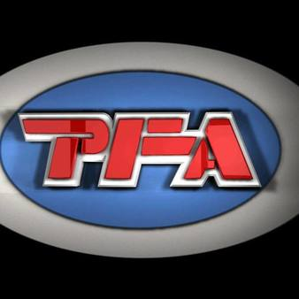 Progressive Fighting Academy