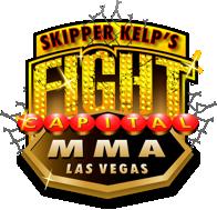 Fight Capital MMA