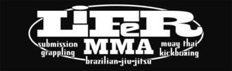 Lifer MMA