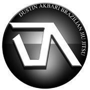 Dustin Akbari Brazilian Jiu Jitsu