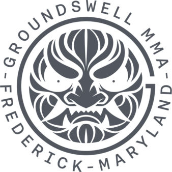 The Fort Martial Arts Academy
