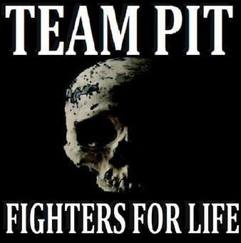 Team PIT MMA