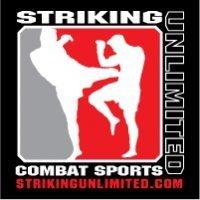 Drysdale's / Striking Unlimited