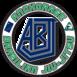Anchorage Brazilian Jiu Jitsu