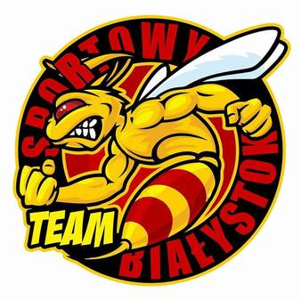 Sportowy Białystok Team