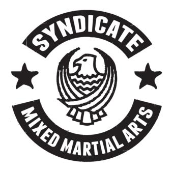 Syndicate MMA