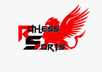 Ruthless Sports Academy