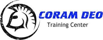 Coram Deo Training Center
