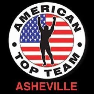 American Top Team Asheville