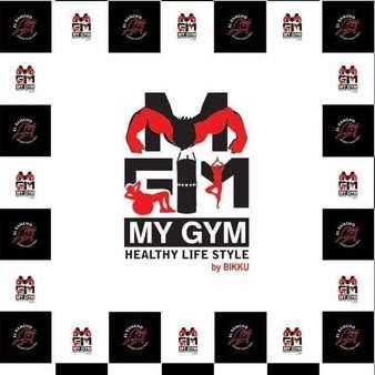 MYGYM Fight Team