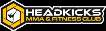 Headkicks MMA