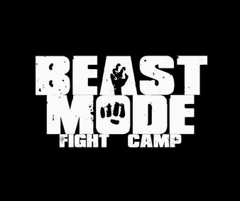 Beast Mode Fight Camp