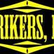 Strikers, Inc.