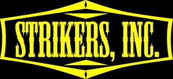 Strikers, Inc.