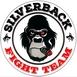 Torres MMA Sport