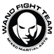 Wand Fight Team