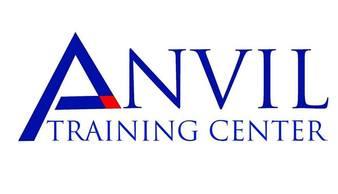 Anvil Training Center