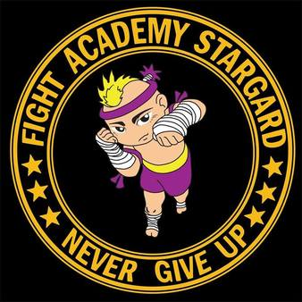 Fight Academy Stargard