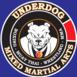Underdog Mixed Martial Arts