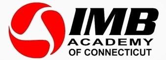 IMB Academy of CT
