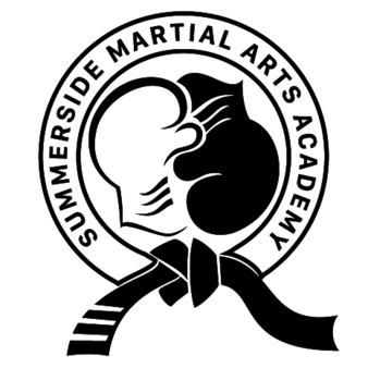 Summerside Martial Arts Academy