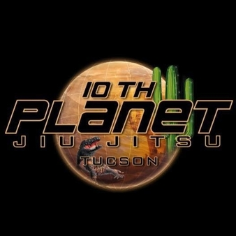 10th Planet Jiu Jitsu Tucson