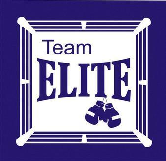 Team Elite Southport