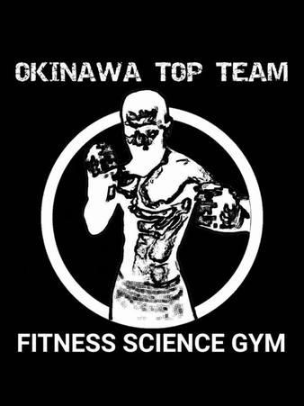 Okinawa Top Team