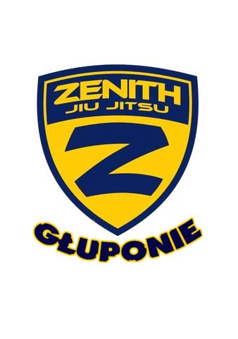 Zenith Głuponie