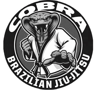 Cobra Brazilian Jiu Jitsu