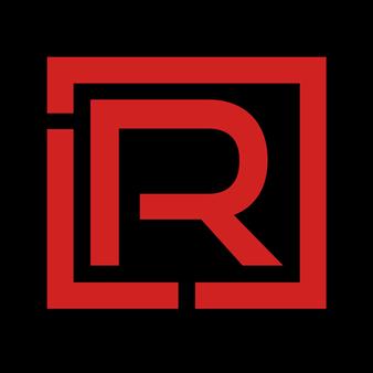 Redline TC