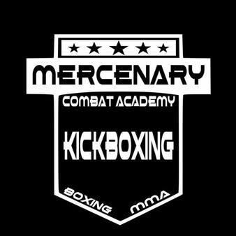Mercenary Combat Academy