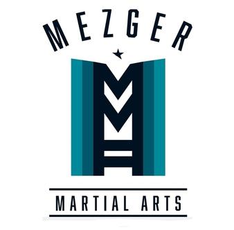 Mezger Martial Arts