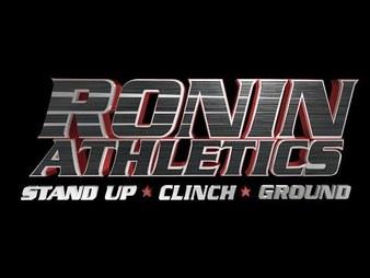 Ronin Athletics