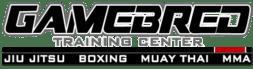 Gamebred Training Center