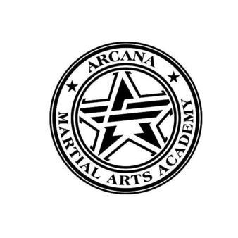 Arcana Martial Arts