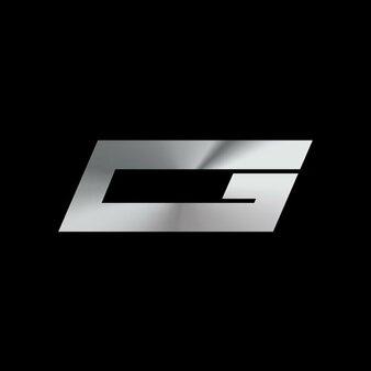 Baku Fight Club