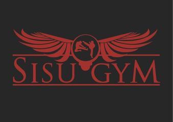 Sisu Gym