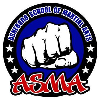 Asheboro School of Martial Arts