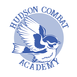 Hudson Combat Academy