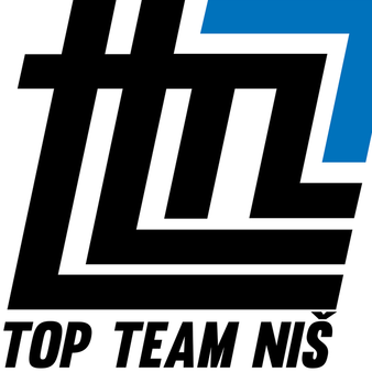 Top Team Nis