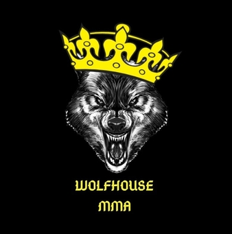 Wolfhouse MMA