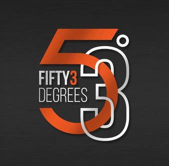 Fifty3Degrees